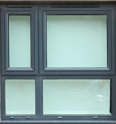 window texture. Download Sample Window Texture