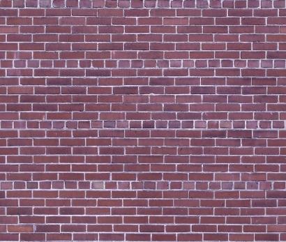 Tile Purple Brick Wall Brick Urban Amazing Textures