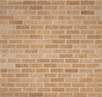 Tile Orange Brick Wall With Red Grout Brick Urban