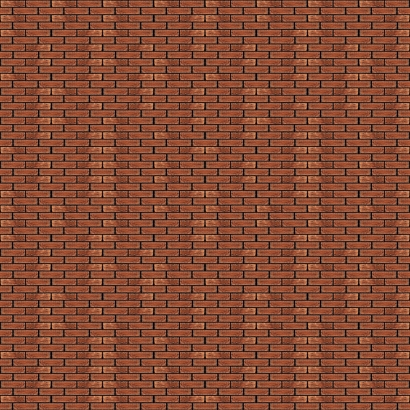 Tile Red Brick With Black Grout Brick Urban Amazing