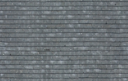 Slate Grey Roof Tiles Urban Amazing Textures