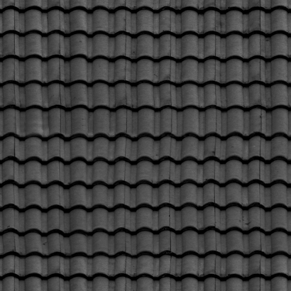 Roof Shingles Texture Images