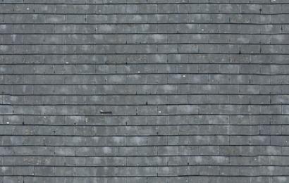 Free Sample Roof Tiles Grey Slate Free Samples