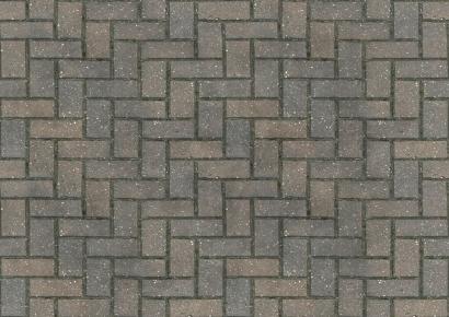 Free Sample Harringbone Pattern Brick Floor Free