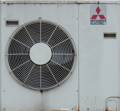 Free Sample Air Conditioning Unit Free Samples