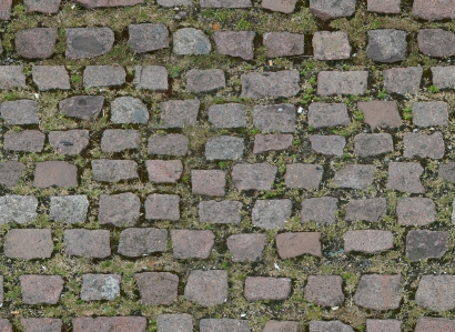 Free Sample Old Fashioned Stone Floor Free Samples