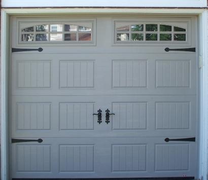 Free Sample Wooden Garage Door Free Samples Amazing